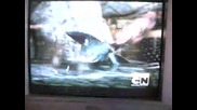 дракони защитниците на бърк сезон 2 епизод 20 бг аудио част 2