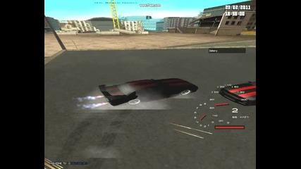 [ds]dr1f7 b0yjdk Very Crazy Drifting