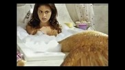 H2o Just Add Water Phoebe Tonkin И Cleo