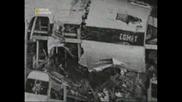 Мигове от катастрофата - Самолетна катастрофа 01.11.2013 бг аудио