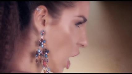 Mia Borisavljevic - Laki - (Official Video) HD