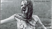 Силен Трак ! Adele - Set Fire To The Rain (dj Bounce Meets Jyou A. Remix)