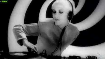 Remember The 90s - Dancemania Vol-2