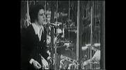 Fausto Leali - Unora Fa 1969