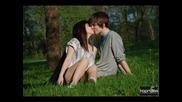Емилия - Ще Си Отиде Любовта