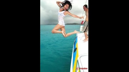Selena Gomez - Round And Round New Song 2010 !!! **