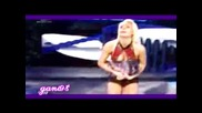 maryse [my part of collab with selenka miley]