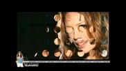 Hilary Duff - Happy