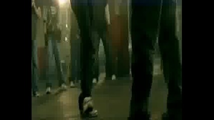 Bep - Pump It
