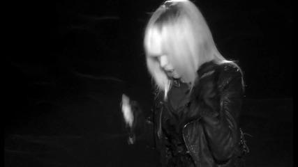 Лили Иванова - Au nom de la foi ( В името на вярата ) - Hd