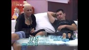 Big Brother Family 03.06.10 (част 2)