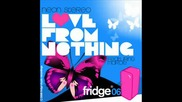 Neon Stereo - Love From Nothing Ft. Marcie (daytime Mix).avi