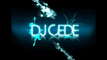 New Dubstep Mix 2011! (1080p Hd)