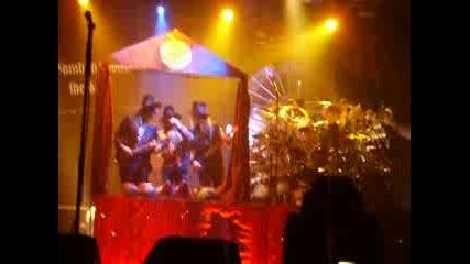 Helloween Live Sofiya 18.11.07 (3)