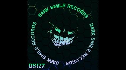 Beat Trip - Batman The Remixes [dark Smile Records]
