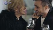 New! Константин и Анелия - Твърде късно е | Официално Видео