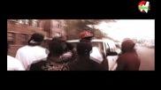 Klassik Ft. Kennie Dub & Taz Money - Bronx Got Plenty Money [ High Quality ]* *