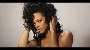/превод/ Rihanna - Jump ( Unapologetic 2012 )