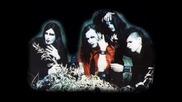 Astrovamps - Alice In Gothland