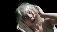 ♫ Sia - Big Girls Cry ( Official Video) превод & текст