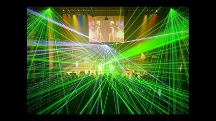* Trance * Mike Foyle - Pandora (remix)