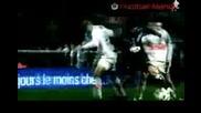 Football - Mania Volume 1 // Best Football Skills in the World