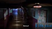 Smallville - 2x19 - Precipice part 3