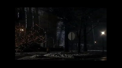 Сам в Къщи на Български Част 4 ( Перфектно Качество ) (1990)
