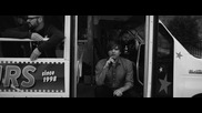 Death Cab for Cutie - The Ghosts Of Beverly Drive (Оfficial video)