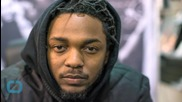 Kendrick Lamar Tops Billboard 200 for First Time With New Album