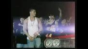 Bun B Ft. Lil Keke, Slim Thug, Paul Wall, Mike Jones - Drapped Up [remix]