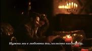 гръцка балада Панос Киамос - Нужна ми е любовта ти превод new 2013
