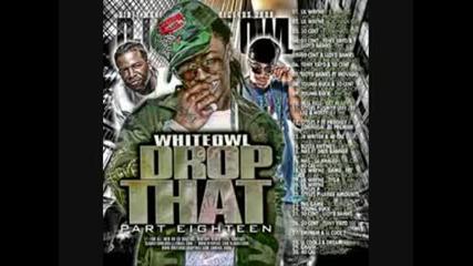 Lil Wayne - 1.5 Milli mn mn gotina pesen