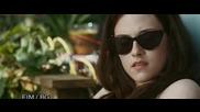 Откъс от филма The Twilight Saga Eclipse 2010