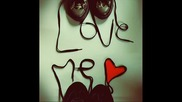 Drunk - Обичай само мен !!!