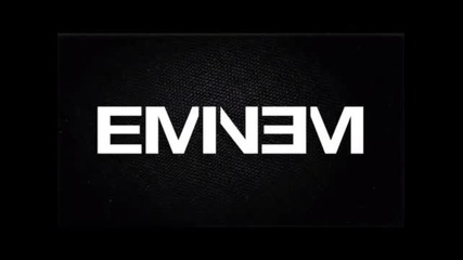 Eminem - Berzerkinsane Dubstep Remix