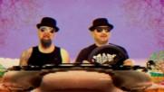 Def Con Dos - Quiero la cabeza de Alfredo García (Dos tenores - Dubbing 2014) (Оfficial video)