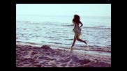 Elements Of Life - Draggin' My Heels