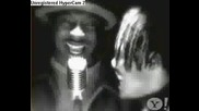 A.T.B.A.N Klann (Black Eyed Peas) - Puddles Of H2o Video