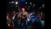 Smokie If you think you know how to love me Live