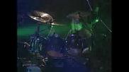 Arch Enemy - Silverwing