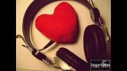 42 - Любимата Мелодия
