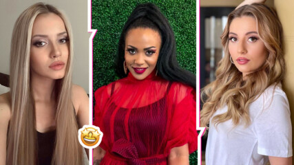 Риалити слава: БГ певиците, изгрели в X Factor!