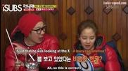 [ Eng Subs ] Running Man - Ep. 77 (with Iu, Ji Jin-hee, Joo Sang-wook, Kim Sung-soo, Lee Chun-hee)