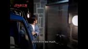 Бг субс! It Started with a Kiss / Закачливи целувки (2006) Епизод 1 Част 3/3