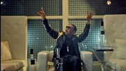 2o12 • Los De La Nazza ft. Arcangel & Daddy Yankee - Guaya