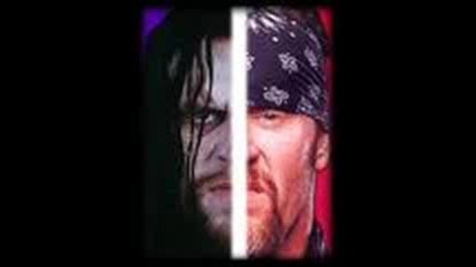 Wwf Undertaker Keep Rollin Theme