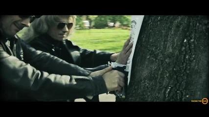 Део & Лео - Безгрижно [Official HD Video]