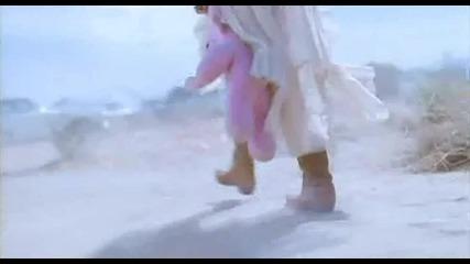 Pussycat Dolls - I Hate This Part *Високо Качество*
