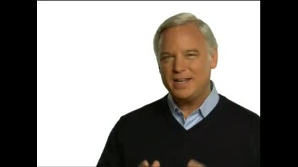 Jack Canfield Don't Be Afraid to Ask for What You Want